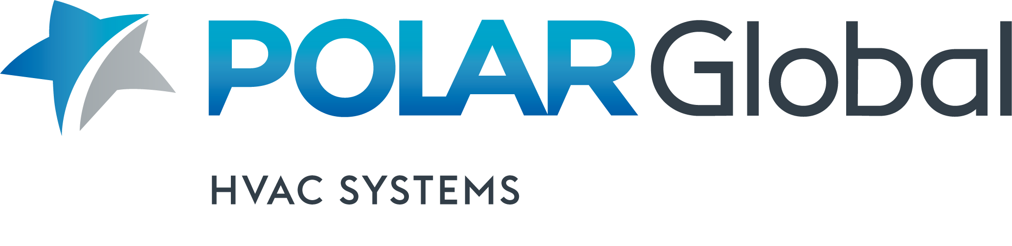 Polar Global HVAC Systems