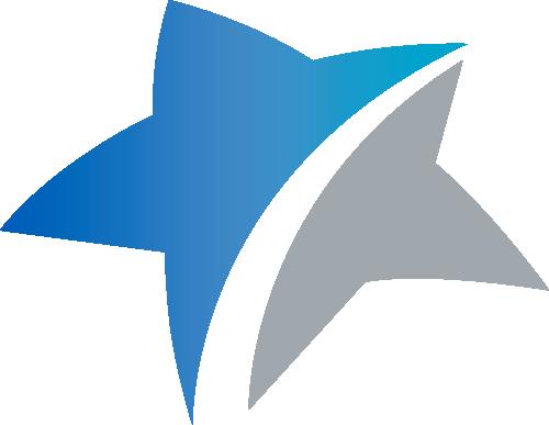 PGHVAC STAR